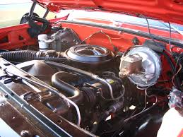 1979 Chevy Truck Engine Specs - Chevy Trucks Chevrolet Silverado 1992 350 Youtube Tuning The New 2014 Chevy Ecotec3 53l 2014gm V8 Lt1 Whipple Supcharger Install Torque Titans The Most Powerful Pickups Ever Made Driving Stovebolt Casting Numbers 1970 Truck Page 2004 Pictures History Value Research News With A 142 L Semi Update Engine Swap Depot 2015 Hd 2 5 Gallery Photo 3 Of 6
