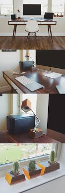 Post Your Home Studio / Workstation – Designer News Home Recording Studio Design Ideas Best 25 Music Studios Entrancing 20 Of The New Company A Jewelry Designers Makes Use Of Each Bit Space Center Homes In Cumming Ga Sr Frontier House Mamiya Snichi Archdaily Interior Photo Gallery 28 Images Improvement How To Set Up A Simple At Craft Room Spiegel Semarang Bookingcom Desk Alluring Lake Tahoe Getaway Features Contemporary Barn Aesthetic