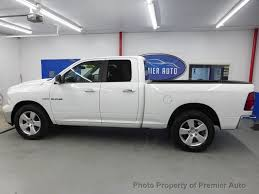 Used Dodge Pickup Trucks Inspirational 2010 Used Dodge Ram 1500 4wd ... Used Dodge Ram Trucks Unique 2014 1500 4wd Crew Cab 140 5 Dealing In Japanese Mini Ulmer Farm Service Llc 2013 Ford F150 Fx4 4x4 Truck For Sale In Hinesville Ga Sd8089a 2500 Chevy Elegant 2006 Chevrolet Silverado 2500hd 2010 4x4 54 V8 27888 Tdy Sales New Parts 2009 Twelve Every Guy Needs To Own Their Lifetime Rare 1987 Toyota Pickup Xtra Up For On Ebay Aoevolution Gmc 4wd 12 Ton Pickup Truck For Sale 11824 Cooler Off Roads Beautiful Buy Tacoma Xtracab Toyotatacomasforsale