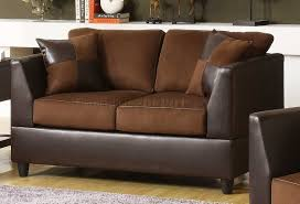 Karlstad Sofa Leg Options by Living Room Creative Design Sofa And Loveseat Sets Under Faux