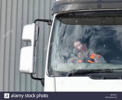 Driver Looking In Truck Mirror Stock Photo, Royalty Free Image ... 5 Industries Looking For Commercial Driving License Holders In Looking A Box Truck Driver Driver Hayward Ca Truck Mirror Stock Photo Royalty Free Image Logging Drivers Owner Operator Trucks Wanted Front Of His Freight Forward Lorry Cabin Belchonock 139935092 In Sideview Mirror Getty Images And Dispatcher Front Of Lorries Freight Trucker Sitting Cab At The Driving Wheel Portrait Forklift Camera Stacking Boxes Across The World Posts Facebook Senior Holding Wheel 499264768