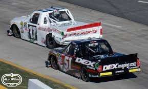 Timothy Peters And Harrison Burton At Martinsville Speedway - Photo ... Bobby Labonte 2005 Chevy Silverado Truck Martinsville Win Raced Trucks Gallery Now Up Bryan Silas Falls Out Of 2014 Nascar Camping Kyle Busch Wins Martinsvilles Race Racingjunk News First 51 Laps Of Spring 2016 Youtube Nemechek Snow Delayed Series In Results March 26 2018 Racing Johnny Sauter Holds Off Chase Elliott To Advance Championship Google Alpha Energy Solutions 250 Latest Joey Logano Cooper Standard Ford Won The Exciting Bump Pass