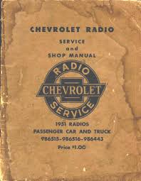 1951 Chevy Radio Cb And Ham Radios For Truck Camping Radiocontrolled Car Wikipedia Driver Goes Ballistic Over The Radio Youtube Choosing Best Antenna Medium Duty Work Info Gear For Fun Creation Emergency Delphimack Branded Heavyduty Amfmmp3wmawbcd Front Usb 1949 Truck Been Looking At Andy Arthurorg Team Associated Rc10t Rc Cars Pinterest Radio Control Amateur Installation In A 2016 Ford F150 Supercrew Kevin Americas Top Mobile