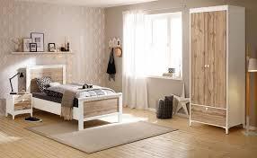home affaire schlafzimmer set kjell set 3 tlg bestehend aus bett nachttisch und 2 türigem kleiderschrank kaufen otto