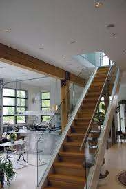 37 Best Staircase Railings Images On Pinterest | Staircase ... Banister Gate Adapter Neauiccom Hollyoaks Spoilers Is Joe Roscoes Son Jj About To Be Kidnapped Forest Stewardship Institute Northwoods Center 4361 Best Interior Railing Images On Pinterest Stairs Banisters 71 Staircase Railings Indians Trevor Bauer Focused Velocity Mlbcom Jeff And Maddon Managers Of Year Luis Gonzalezs Among Mlb Draft Legacies Are You Being Served The Complete Tenth Series Dvd 1985 Amazon Mike Berry Actor Wikipedia