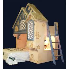 build cottage loft bed u2014 loft bed design ideas for cottage loft bed