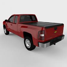 Bedroom: Undercover Fx11008 Flex Tonneau Cover | Ebay Inside ... Amazoncom Undcover Uc1116 Tonneau Cover Automotive Chevy Silverado 52018 Ultra Flex Folding Bedroom Flex Undcover Fx11019 Ebay Thrghout Fx41007 Hard Truck Bed Tonneaubed Onepiece By For 55 Buy Elite Lx Best Price And Free Shipping Fast Trifold Ships Painted Magnetic Warrantyundcover Parts Ucflex Inlad Van