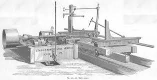 21 popular woodworking machinery northern ireland egorlin com