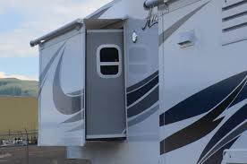 Northwood   Arctic Fox 27-5L 2016 Pinnacle Luxury Fifth Wheel Camper Jayco Inc 1999 Georgie Boy Pursuit 3512 355ft1 Slide Class A Motorhome Slide Awnings Fifth Wheels Bromame Wow Open Range Rv Company The Patio And Awning Is Inventory Hardcastles Center How To Replace An New Fabric Discount Youtube Cafree Lh1456242 Automatically Extends Retracts Slideout Seismic 4212 Coldwater Mi Haylett Auto Rvnet Roads Forum General Rving Issues Awnings Pooling On 2007 Copper Canykeystone 302rls 33 Ft 5th Wheel W2 Slides 2006 Hr Alumascape 31skt 33ft3 Fifth For 16995 In