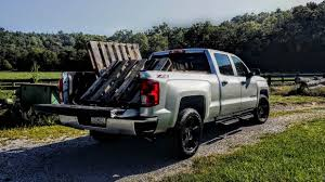 2017 Chevrolet Silverado 1500 Z71 Review: Taking It To Redline - 95 ... Colorado Z71 Trail Boss 30 Concept Shows Offroad Style Dcribes The Three Most Popular Types Of Trucks Low Riders Stock Pin By Alan Yousey On Trucks Pinterest Cars Vehicle And 57 Ways To Increase Chevrolet Silverado 1500 Gas Mileage Axleaddict Dumped And Driveable Truckin Tech 1987 Chevy Rider Youtube Trailering Camera System Available For Cab Forward For Sale In New York Kash K Auto C10 Chevy Truck Lowered With Airdams The 1947 Present Gmc Mcloughlin Inrested Diesel Around Portland Don