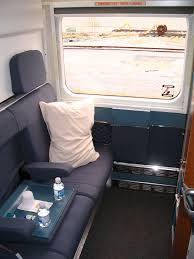 Superliner Bedroom by Via Rail U0027s Renaissance Equipment Trains U0026 Travel With Jim Loomis