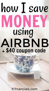 My First AirBNB Experience + $40 Coupon Code | Going Debt ... Just Call Dad Discount Vitamins Supplements Health Foods More Vitacost Umai Crate December 2017 Spoiler Coupon Hello Subscription What Is The Honey App And Can It Really Save You Money Nordvpn Promo Code 2019 Upto 80 Off On Vpns Hudsons Bay Canada Pre Black Friday One Day Sale Today Measure Measuring Cup Hay To Go Cup Thermos Eva Solo Great Deal From Snapfish For Your Holiday Cards 30 Doordash New Customers Beer Tankard Birthday Card A Handcrafted