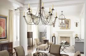 lighting contemporary ceiling lights living room ceiling lights