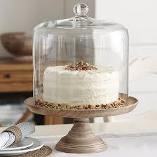 Jillian Cake Stand