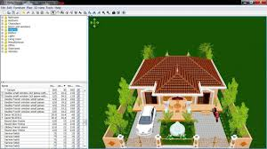 Sweet Home 3D Roof Tutorial Cara Membuat Atap (III) - YouTube Summer Survey Sweet Home 3d Blog 5 Beautiful Modern Contemporary House 3d Renderings Home Appliance New Fast Ship 52 Interior Design Decator 32 Review Forum View Thread My Design For A Modern Park Rizal Amdrvh Cara Membuat Desain Rumah Dengan Chief Architect Software Builders And Remodelers 552 Free Download Full Version Demo Edge Of Wallend Different