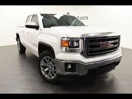 2015 GMC Sierra 1500 SLE 4x4 For Sale In Tempe, AZ | Stock #: 10350 New Used Trucks For Sale In Danville Ky 2013 Gmc Sierra 1500 Crew Cab Pickup For Corning Ca Classics On Autotrader 2009 3500 Hd 4x4 Utility Truck 01956 Cassone And 2012 Sale Hague 2018 2500 Regular Service Body 2016 Slt In Pauls Valley Ok 2001 Extended 4x4 Z71 Good Tires Low Miles 2015 The Top 10 Most Expensive The World Drive