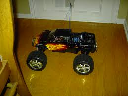 Traxxas REVO 3.3 – Nitro RC Trucks 4 X 4 | Bobby Vilsack Traxxas Tmaxx 25 4wd Nitro 24ghz 491041 Best Rc Products Cars Trucks Rogers Hobby Center Traxxas T Maxx Nitro Monster Truck 1819 Remote Asis Parts Rc Car Gas Diagram Circuit Wiring And Hub Epic Bashing Videoa Must See Youtube Revo 33 Rtr Monster Truck Wtqi Silver By Jato Stadium Hobby Pro 491041blk Jegs 67054 1 Diy Enthusiasts Diagrams Amazoncom 64077 Xo1 Awd Supercar Readytorace Traxxas Nitro Monster Truck 28 Images 100 Classic For Sale