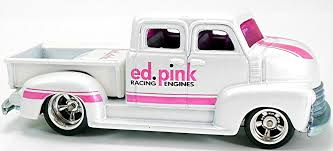 50's Chevy Truck – 80mm – 2006 | Hot Wheels Newsletter Monster Truck Hot Pink Edition Roblox Vehicle Simulator Youtube Hott Mess Tampa Food Trucks Roaming Hunger Pink Ribbon Madusa Monster Jam 124 Scale Die Cast Hot Wheels China Mini Truck Manufacturers And Random Photos Of Springtime In Oklahoma Just Jennifer Purple Cliparts Free Download Clip Art 156semaday1gmcsierrapinkcamo1 Rod Network Mum Letters White Beautiful Butterfly Tribute Angies Dogs Builder Davidhodges2 Commercial Dealer Maroonhot Rc Cooler W Bluetooth Speakers Tops American Isolated On Stock Illustration 386034880