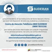 Demanda Por Despido Injustificado SME Vs SAE LyF CFE By