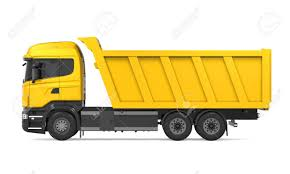 Tipper Dump Truck Isolated Stock Photo, Picture And Royalty Free ... Kavanaghs Toys Bruder Scania R Series Tipper Truck 116 Scale Renault Maxity Double Cabin Dump Tipper Truck Daf Iveco Site 6cubr Tipper Junk Mail Lorry 370 Stock Photo 52830496 Alamy Mercedes Sprinter 311 Cdi Diesel 2009 59reg Only And Earthmoving Contracts For Subbies Home Facebook Astra Hd9 6445 Euro 6 6x4 Mixer Used Blue Scania Truck On A Parking Lot Editorial Image Hino 500 Wide Cab 1627 4x2 Industrial Excavator Loading Cstruction Yellow Ming Dump Side View Vector Illustration Of