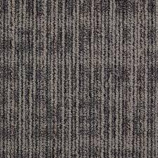 shaw mesh weave graphite carpet tile 24 x24 54458 58502