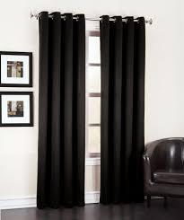 Noise Blocking Curtains South Africa by Turquoize Ombrãƒâƒã U0027â Sheer Curtains Back Tab Top Linen Filmy