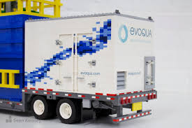 Sean Kenney - Art With LEGO Bricks : Evoqua-water-treatment-truck Deep Blue C Us Mags Big Blue Mud Truck Walk Around At Fest Youtube Jennifer Lawrences Family Truck Has Special Meaning To Owners Brandon Sheppard On Twitter Out With Old Big In The New Swampscott Is Considering A Fire Itemlive Rear View Trailer Truck Stock Illustration 13126045 Lateral Of A Against White Background Why We Are Buying New Versus Fixing Garbage Video Needs Help Blue Royalty Free Vector Image Vecrstock Kindie Rock Song