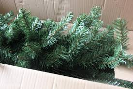 Silvertip Christmas Tree by The Best Time Of Year To Buy A Christmas Tree