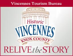 bureau de change vincennes city of vincennes in