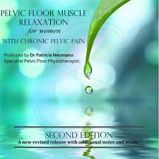 Pelvic Floor Muscle Spasm by Pelvic Floor Muscle Relaxation For Women With Chronic Pelvic Pain