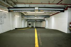 Once On This Island Parking - Aug 25 Lullaby Paint Coupon Little India Belmar 815 10th Ave Garage Parking In New York Parkme Coupon Icon Ulta 20 Off Everything April 2018 Hdb Boat Deals Icon Iconparkingnyc Twitter Applying Discounts And Promotions On Ecommerce Websites Airport Coupons Pladelphia Pacifico Valet Garage New York Coupons Code Clouds Of Vapor Johnson Berry Farm Apple Promo Student The Parking Spot Design Elegant Hippodrome Nyc For Stunning