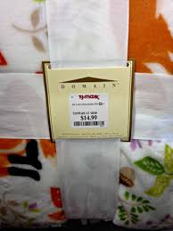 Tj Maxx Halloween by There Are Plenty Of Holiday And Seasonal Surprises And More At