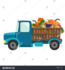 Cartoon Blue Truck Carrying Ripe Vegetables Stock Photo (Photo ... Blue Truck Hannah Burch Little Blue Truck Birthday Party The Style File Big Vector Illustration Stock Of Trucks Christmas Karjaa Finland October 25 2014 Volvo Fh Semi Pickup Best Buy 2018 Kelley Book New 2019 Ford Ranger Midsize Back In The Usa Fall Fileblue Truck Sky Background Largejpg Wikimedia Commons Vehicles On Stand Daf Nv How Your Business Could Be Linked To Cape Town Water Cris Monster Cartoon 1 For Kids Youtube Vilkik Lvo Fm 380 4x2 Veb Euro 5 Nltruck Pardavimas I