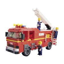 Wilko Blox Fire Engine Large Set | Wilko Kamalife Red Ladder Truck 1 Pc Alloy Toy Car Simulation Large Blockworks Fire Truck Set Save 23 Buy 16 With Expandable Engine Bump Dickie Toys Action Brigade Vehicle Shop Your Way 9 Fantastic Trucks For Junior Firefighters And Flaming Fun 2019 Children Big Model Inertia Kids Wooden Fniture Table Chair Online In Tonka Mighty Motorized Walmartcom 1pcs Amazoncom Bruder Man Games Carville Fire Truck Carville At Toysrus