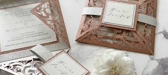 DIY Online Wedding Invitations And Craft Supplies Uk ...