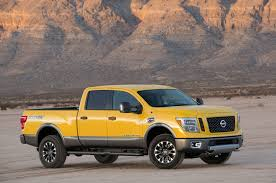 2016 Nissan Titan XD Review 2014 Sierra Denali Pairs Hightech Luxury And Capability 2016 Ford Fseries Super Duty Nceptcarzcom The Top Five Pickup Trucks With The Best Fuel Economy Driving Updated W Video 2017 First Look Review Nissan Titan Xd Pro4x Cummins Power Hooniverse Truck Camper 101 Adventure Ooh Rah Using Military Diesel Hdware In Civilian World F450 Kepergok Sedang Uji Jalan Di Michigan Ram Jim Shorkey Chrysler Dodge Jeep Page 2 Of Year Winners 1979present Motor Trend 2008 Gmc Awd Autosavant Named Best Value Truck Brand By Vincentric F150 Takes 12