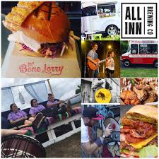 100 Brisbane Food Trucks Picnic Hill Redcliffe Youth Space