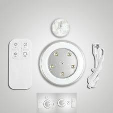 cordless ceiling light ebay