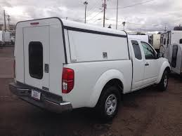 2017 Nissan Camper Shell Truck Toppers Truck Caps | Mesa AZ 85202 Commercial Truck Caps Cap World Leer Camper Shells Lids Coupons Campways Accessory Equipment Ladder Racks Boxes A Toppers Sales And Service In Lakewood Littleton Are Fiberglass Heavy Duty Pro Series By Unicover Jason Industries Inc Snugtop Rebel County Kansas Citys One Stop Shop For Roof For Trucks S Pickup Installing Rack Mastercraft Covers Leominster Ma Sale Items Archives City Retractable Bed Cover Utility
