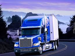 28152_1508690891_4988.jpg (1024×768) | Tapecarnia. Pl. Lengyel Oldal ... 500k Price Drop Niche Trucking And Transport Business Freymiller Inc A Leading Trucking Company Specializing In Cassone Truck Equipment Sales Ronkoma Ny Number One Heavy Supply Vh Trucks Used For Sale Just Ruced Bentley Services Jordan Fruehauf Trailer Cporation Wikipedia Profitable For Marquee Hire Company Nikola Corp One Focus Management Group Stagetruck Concerts Shows Exhibitions