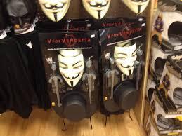 Slipknot Halloween Masks 2015 by 60 Days Of Halloween U2013 Masks Junkiosity