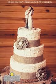 102 Best Cakes