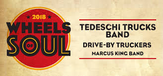 Tedeschi Trucks Band | Daily's Place Tedeschi Trucks Band Infinity Hall Live Wraps Up Tour Grateful Web At Beacon Theatre Zealnyc The West Coast Plays Seattle And Los Wheels Of Soul Derek Birthday To Play Chicago In Adds 2018 Winter Dates Maps Out Fall Tour Dates Cluding Stop 2017 Front Row Music News Coming Tuesdays The Announces