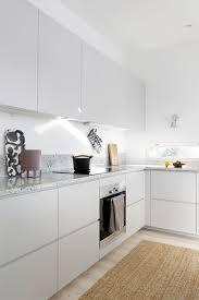 7 ikea küche bodarp ideen ikea küche küche ikea