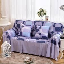 anti slip cloth art sofa cover full cover full shop is single and