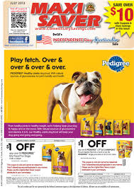 Coupons For Overseas Commissaries : Costco Coupon Code For ... Decoration Cute Tablecloth Factory Coupons For Exciting Table Legs Online Coupon Code Simply Be 2018 Ballard Design Coupon Code December 2016 Designs Government Discount Hotels Las Vegas Costcom Promo 5 Pack 6x106 Black Satin Chair Sash Wedding In 2019 Balsacircle 90x132inch White Rectangle Polyester Cover Linens For Party Events Kitchen Ding Tim Hortons Aventura Clothing Coupons Wordpress Wayfair 2017 Shop Discount Event Whosale Tablecloths Fast Food Responders Acareotc