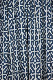Grey Geometric Pattern Curtains by The 25 Best Geometric Curtains Ideas On Pinterest Navy And