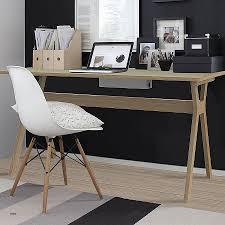 bureau en bois design bureau bureau 40 cm profondeur luxury table de bureau bois design