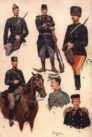 Most Decorated Soldier Ww1 by 647 Best Wwl Images On Pinterest Military History Ww1 Photos