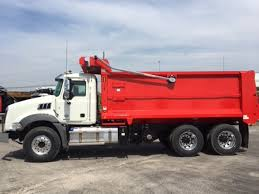 TRUCKS FOR SALE Used Dump Trucks For Sale In Pa Dump Truck Bodies Heritage Equipment Akron Ohio Used Mack Trucks For Sale In Ohioused Custom Fabricated Intercon Sales Quad Axle Home Beauroc 2014 Granite Triaxle By Carco Youtube Equipmenttradercom Parts Autocar 34 Yd Small Cat Rental Store
